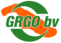 GRGO bv